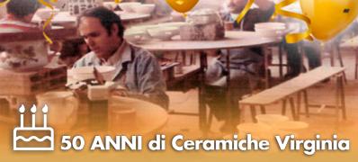 50anni_ceramiche-virginia
