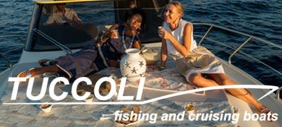 Tuccoli-boats