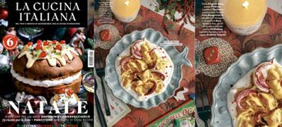 cucina-italiana-natale2020
