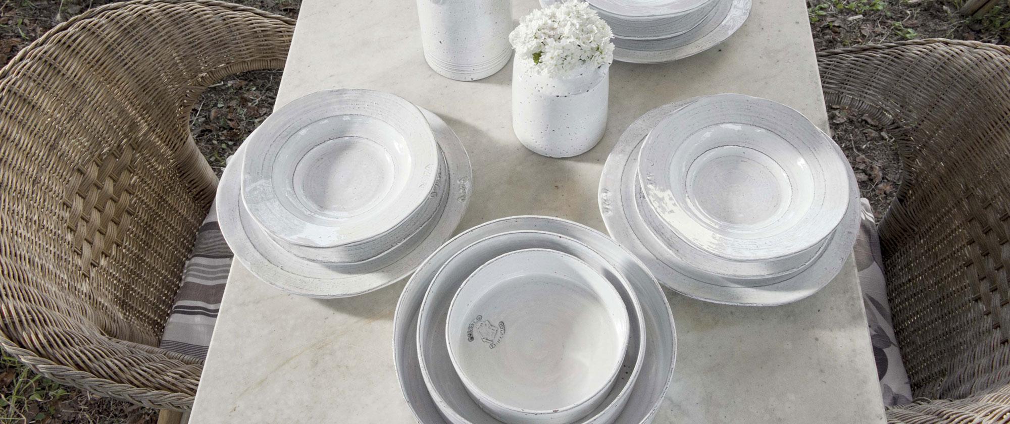 Virginia Casa Ceramiche Prezzi.Virginia Casa Linea Galestro