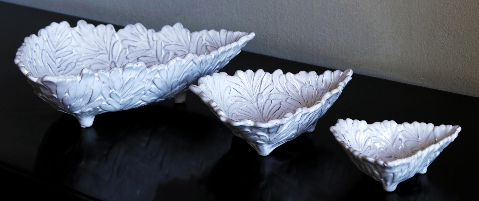 Virginia Casa Ceramiche Prezzi.Virginia Casa Linea Natale