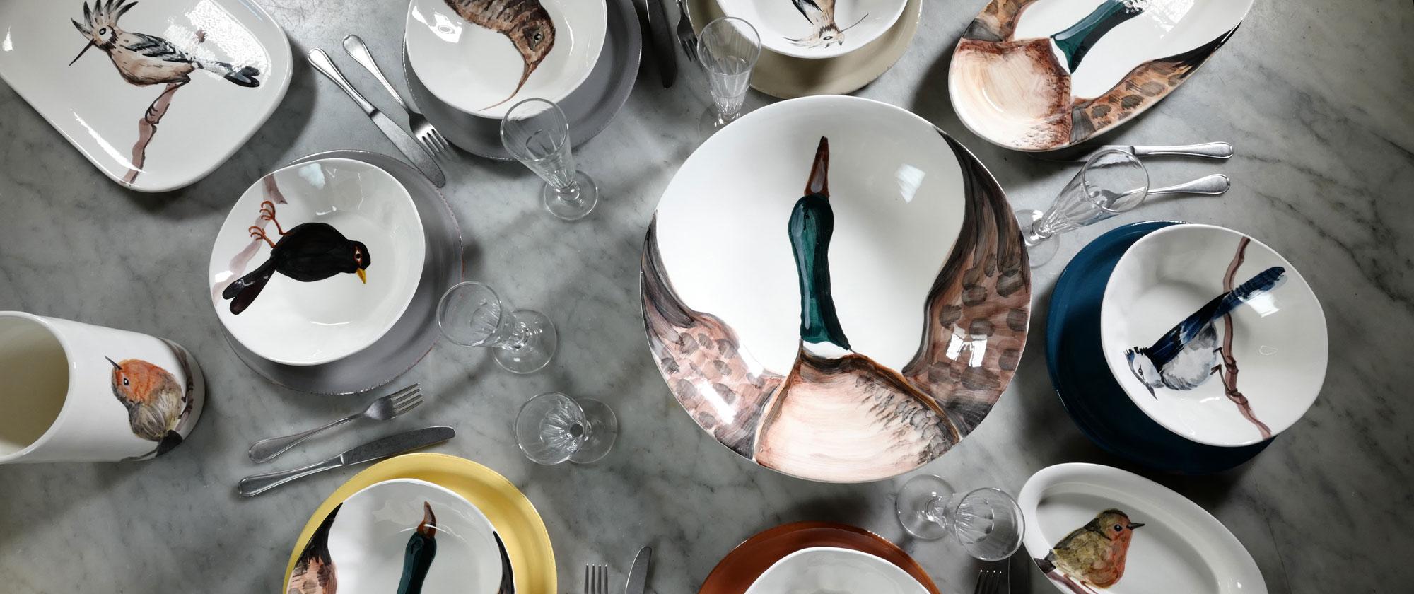 Virginia Casa Ceramiche Prezzi.Virginia Casa Linea Selva