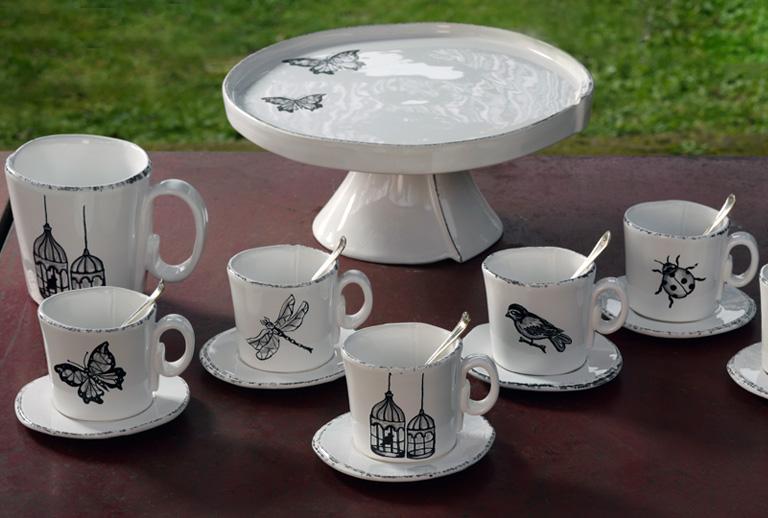 Virginia Casa Ceramiche Prezzi.Virginia Casa Ceramiche Artistiche Toscane Vetro Arredo